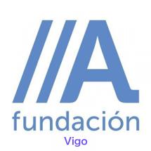 AFundación Vigo