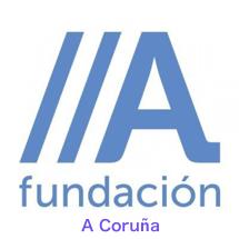 AFundación A Coruña