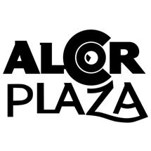 Alcor Plaza