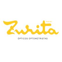 Ópticas Zurita
