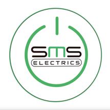 SMS Electrics