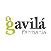 Farmacia Gavilá