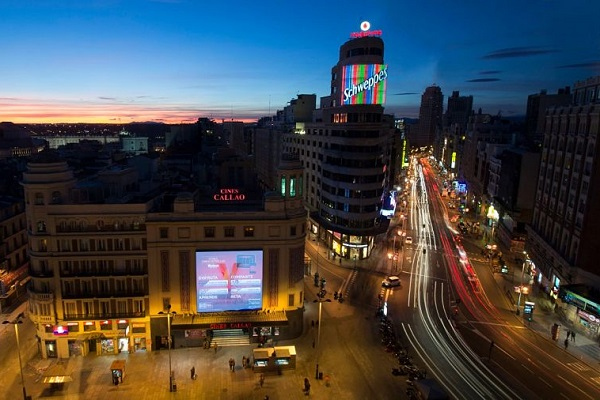 callao Madrid_opt