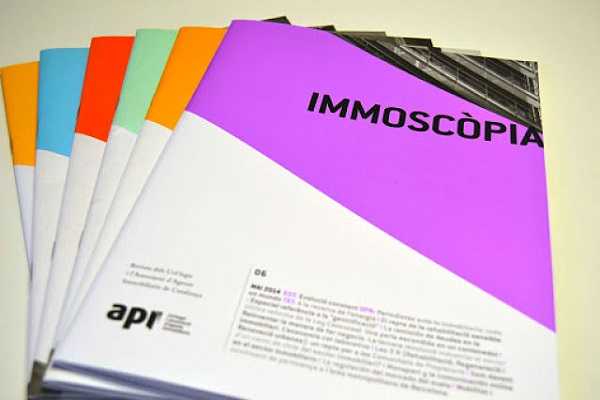 immoscopia_opt
